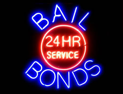 Bail Bonds in Torrance